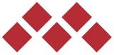 Moss and Barnett logo