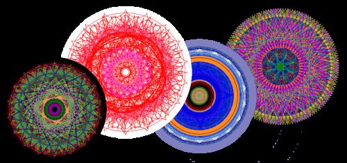 spirograph composite-3