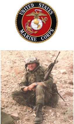 usmc-seal-Mathew-camo-composite